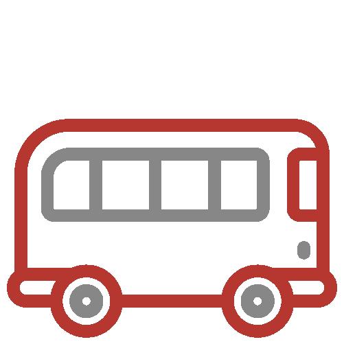 bus(1)-01