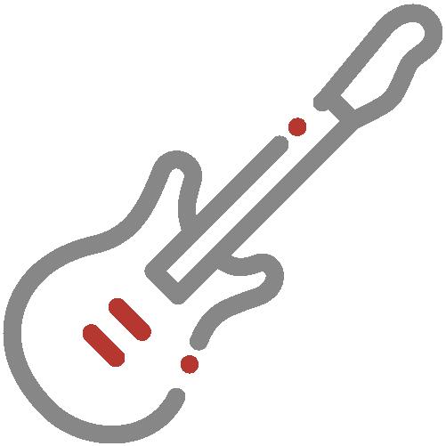 electric-guitar-01
