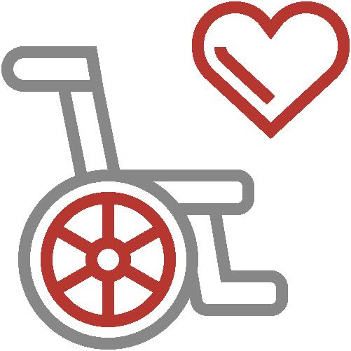 wheelchair-01